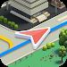 Download Karta GPS - Offline Navigation 2.11.13 APK