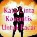 Download Kata Cinta Untuk Pacar 2.5 APK