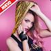 Download Katie Angel App 1.1 APK