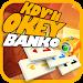 Download Kdvli Okey Banko 1.0.6 APK