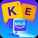 Download Kelimelik Solo 1.3 APK