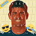 Download Keyboard for Costa Fans Emoji 9.0 APK