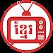 Download Khmer TV 1.5 APK
