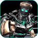 Download KiPlay For REAL STEEL Boxing Trick 1.1 APK