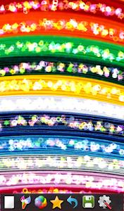 Download Kids Glow - Doodle with Stars! 2.0.4 APK