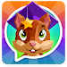 Download Kids Learn Languages by Mondly 1.0.2 APK