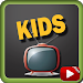 Download Kids TV Channel 1.05 APK
