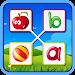 Download Kindergarten Fun 4.6 APK
