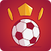 Download Kick King - Soccer ball 2 APK