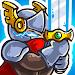 Download Kingdom Defense 2: Empire Warriors - Tower defense 1.3.2 APK