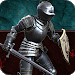 Download Kingdom Quest Crimson Warden 3D RPG 1.22 APK