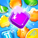 Download Kingdom of Sweets 1.13 APK