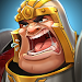 Download KingsRoad 7.9.0 APK