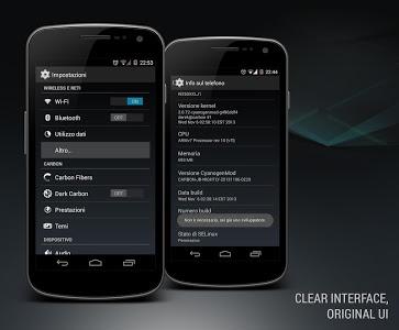 Download Kitkat 4.4 CM10 Theme Android44_137 APK