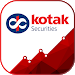 Download Kotak Stock Trader 2.0.11 APK