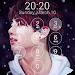 Download Kpop Lock Screen 1.0 APK