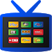 Download Kurdish TV 2.8 APK