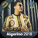 Download لالجيرينو بدون نت - L'Algérino Sans Internet 2018 1.0 APK