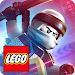 Download LEGO® NINJAGO®: Ride Ninja 20.5.430 APK