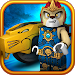 Download LEGO® Speedorz™ 1.3 APK