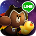 Download LINE Rangers 5.5.1 APK