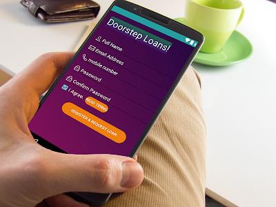Download LOANS - Get Mpesa Loans Online 1.0 APK