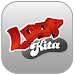 Download LOOPkita 2.2.124 APK