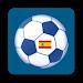 Download La Liga 2.120.0 APK
