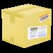 Download Lacak Resi Paket JNE 1.32 APK