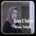 Download Nissa Sabyan - Atouna El Toufoule Mp3 1.7 APK