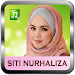 Download Lagu Siti Nurhaliza Popular 1.1 APK