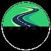 Download Lan Thit - Myanmar Job Finder 1.8 APK