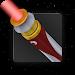 Download Laser Pointer Simulator 2.0 APK