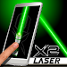 Download Laser Pointer X2 Simulator 17 APK