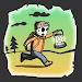 Download Last Light - Zombies Survival 1.63 APK