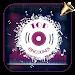 Download Latest Ringtones 2017 | New  2.1 APK