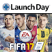 Download LaunchDay - FIFA 2.1.0 APK