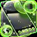 Download HD Launcher Theme 1.308.1.26 APK