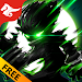 Download Zombie Avengers-(Dreamsky)Stickman War Z 2.5.0 APK