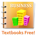Download Learn Business Education Free 2.1.gp.ads APK