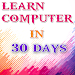 Download Learn Computer In 30 Days 4.0 APK