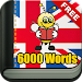 Download Learn English Vocabulary - 6,000 Words 5.55 APK