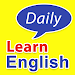 Download Learn English Conversation 6.0.7 APK