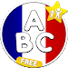 Download Learn French free for beginners: kids & adults 2.3 APK