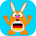 Download Learn German - Language Learning 3.1.4 APK
