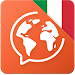 Download Learn Italian. Speak Italian  APK