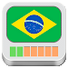 Download Learn Portuguese - 3,400 words 1.5.3 APK