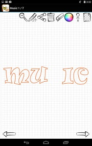 Download Learn to Draw Graffiti Art 1.01 APK