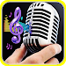 Download Learn to sing and change your voice 2.0.0 APK