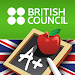 Download LearnEnglish Grammar (UK edition) 3.6 APK